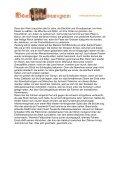 Das siebte Kreuz - Anna Seghers Auszug I - Page 2