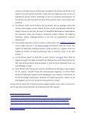 1 Analyse der Mediendebatte zur Platzierung von Jakob Augstein ... - Seite 3