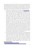 1 Analyse der Mediendebatte zur Platzierung von Jakob Augstein ... - Seite 4