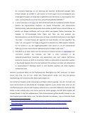 1 Analyse der Mediendebatte zur Platzierung von Jakob Augstein ... - Seite 6