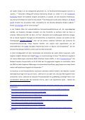 1 Analyse der Mediendebatte zur Platzierung von Jakob Augstein ... - Seite 7