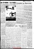 uova - Universidad de Castilla-La Mancha - Page 3