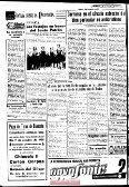 uova - Universidad de Castilla-La Mancha - Page 4