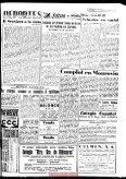 uova - Universidad de Castilla-La Mancha - Page 5