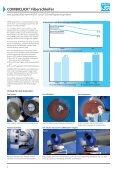 COMBICLICK® Fiberschleifer mit patentiertem Kühl- und - Pferd - Seite 2