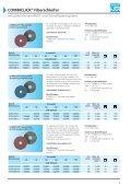 COMBICLICK® Fiberschleifer mit patentiertem Kühl- und - Pferd - Seite 4