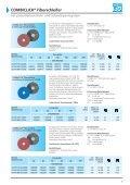 COMBICLICK® Fiberschleifer mit patentiertem Kühl- und - Pferd - Seite 5