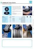 COMBICLICK® Fiberschleifer mit patentiertem Kühl- und - Pferd - Seite 6