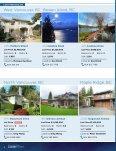 Cover - Macdonald Realtors - Page 6
