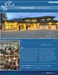 Cover - Macdonald Realtors - Page 7
