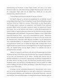 Aufruf für ein ius commune in Ostasien Zhu Yan Einleitung ... - Page 2