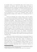 Aufruf für ein ius commune in Ostasien Zhu Yan Einleitung ... - Page 3