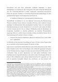 Aufruf für ein ius commune in Ostasien Zhu Yan Einleitung ... - Page 4