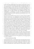 Aufruf für ein ius commune in Ostasien Zhu Yan Einleitung ... - Page 6