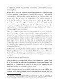 Aufruf für ein ius commune in Ostasien Zhu Yan Einleitung ... - Page 7