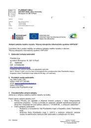 Výzva k podání nabídky- final.pdf