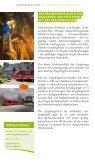 Für Sie als pdf-Datei - Tourismusverband Erzgebirge - Seite 2