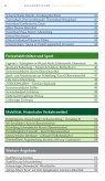 Für Sie als pdf-Datei - Tourismusverband Erzgebirge - Seite 6