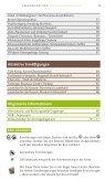 Für Sie als pdf-Datei - Tourismusverband Erzgebirge - Seite 7