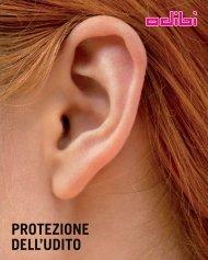 Protezione dell'udito Pdf 1,1 MB