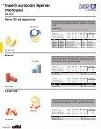 Protezione dell'udito Pdf 1,1 MB - Page 5
