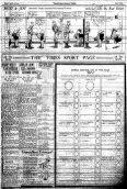 1921_04_22.pdf - Page 3