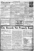 1921_04_22.pdf - Page 4