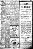 1921_04_22.pdf - Page 5