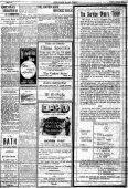 1921_04_22.pdf - Page 6