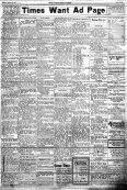 1921_04_22.pdf - Page 7