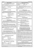 Amtsblatt KW 22 - Verbandsgemeinde Lauterecken - Page 2