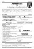 Amtsblatt KW 22 - Verbandsgemeinde Lauterecken - Page 3