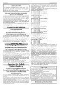 Amtsblatt KW 22 - Verbandsgemeinde Lauterecken - Page 6