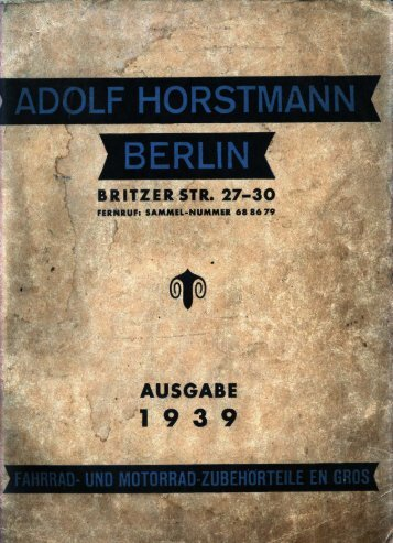 Adolf-Horstmann-Berlin-1939