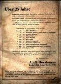 Adolf-Horstmann-Berlin-1939 - Seite 2