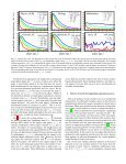 arXiv:1303.7274v2 [physics.soc-ph] 27 Aug 2013 - Boston University ... - Page 3