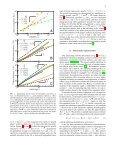 arXiv:1303.7274v2 [physics.soc-ph] 27 Aug 2013 - Boston University ... - Page 4