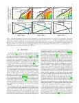 arXiv:1303.7274v2 [physics.soc-ph] 27 Aug 2013 - Boston University ... - Page 6