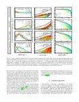 arXiv:1303.7274v2 [physics.soc-ph] 27 Aug 2013 - Boston University ... - Page 7