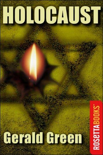 Holocaust - Khurram Bukhari