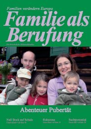 fab-13-03 - Familie als Berufung
