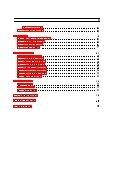 'eferen™e wodel ypen histri˜uted €ro™essing - Page 3