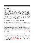 'eferen™e wodel ypen histri˜uted €ro™essing - Page 4