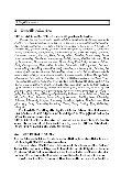 'eferen™e wodel ypen histri˜uted €ro™essing - Page 6