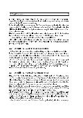'eferen™e wodel ypen histri˜uted €ro™essing - Page 7
