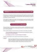 C3_E-MARKETING.pdf - Page 3