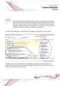 C3_E-MARKETING.pdf - Page 4