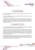 C3_E-MARKETING.pdf - Page 6