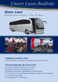 Reisekatalog als PDF herunteladen. - Reisespass Bögler: Home - Page 2