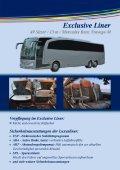 Reisekatalog als PDF herunteladen. - Reisespass Bögler: Home - Page 3